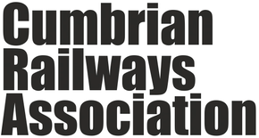 Cumbrian Railways Association Photo Library