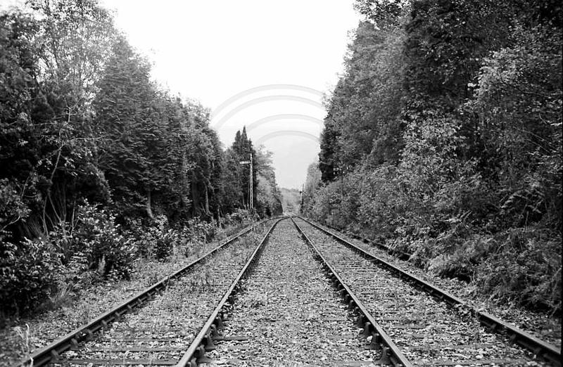 Cumbrian Railways Association Photo Library Ckpr